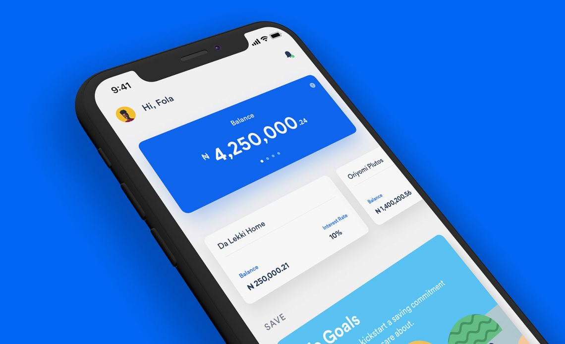 Cowrywise-nigerian-automated-secure-savings-investment-platform