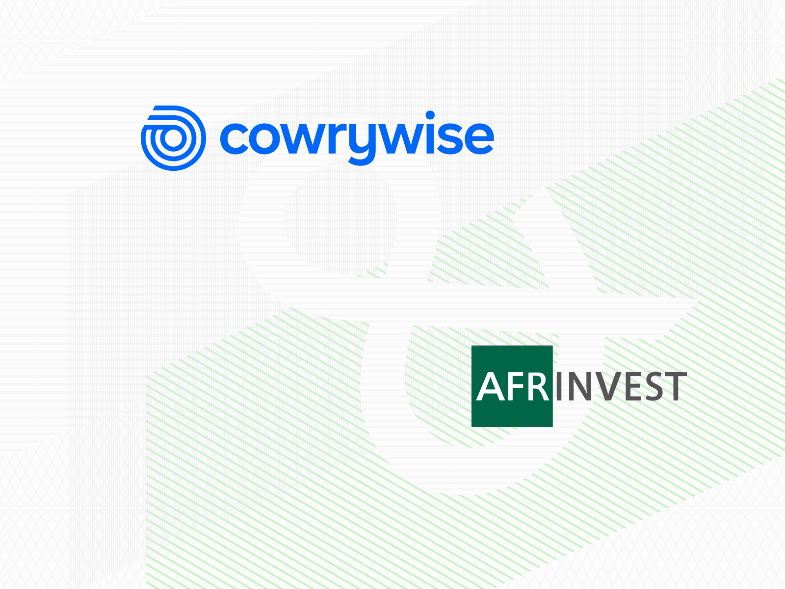 Cowrywise To Retail Afrinvest Mutual Funds