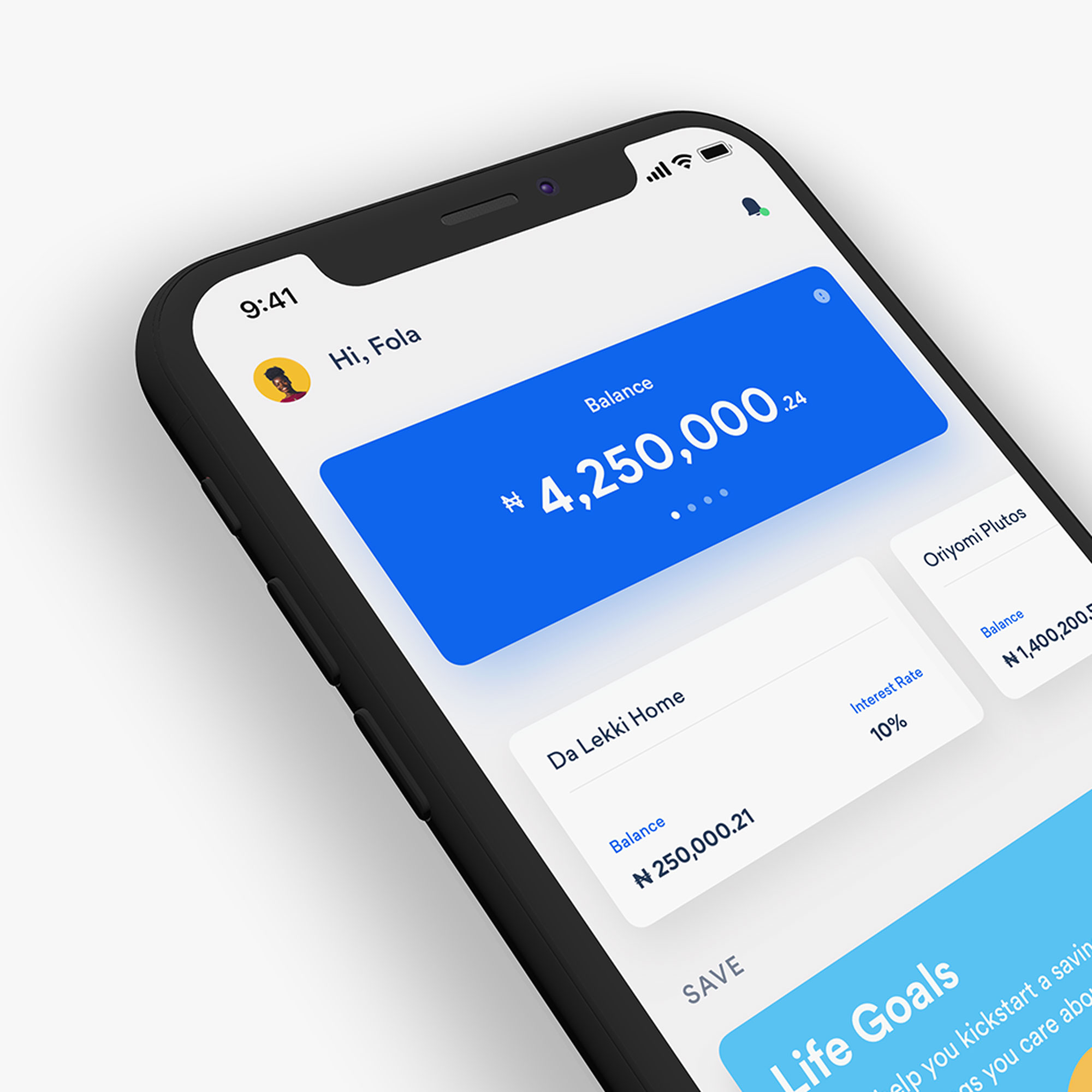 cowrywise-mutual-funds-app-1