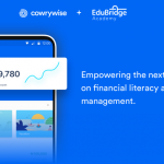 cowrywise-edubridge-financial-literacy