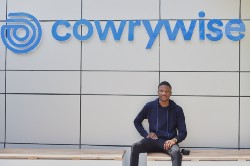 cowrywise-event-visitor