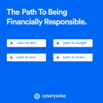 financially-responsible-cowrywise-nigeria
