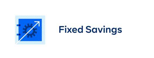 fixed-savings-save-invest