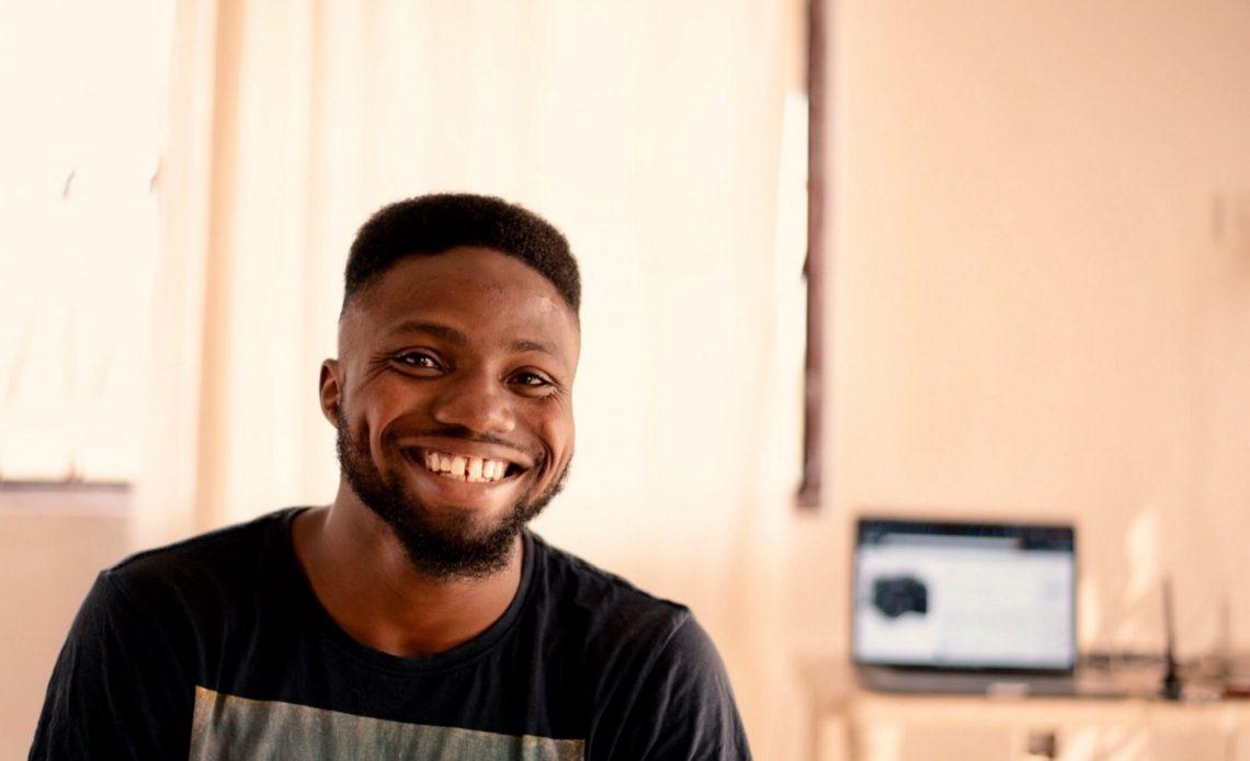 freelancers-nigeria-invest-create-wealth