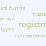 mutual-funds-terms