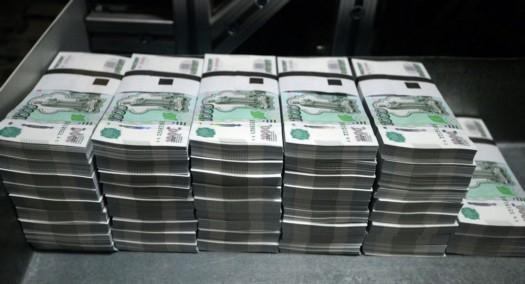 russian-ruble-crisis
