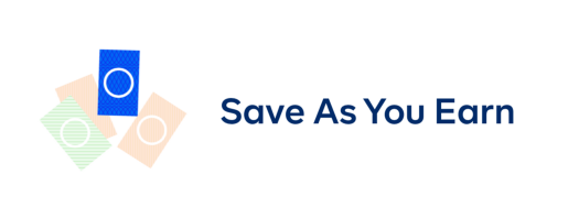 save-as-you-earn-invest