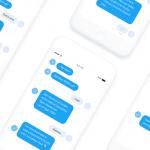 save-money-chatbot