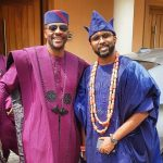 save-vacation-agbada-cowrywise