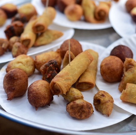 small-chops-cowrywise