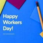 workers-day-cowrywise