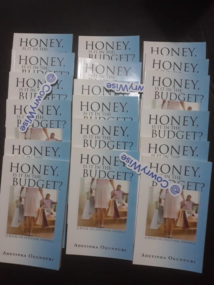 yinka-ogunnubi-honey-budget-cowrywise