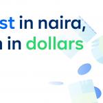 dollar-investments-nigeria