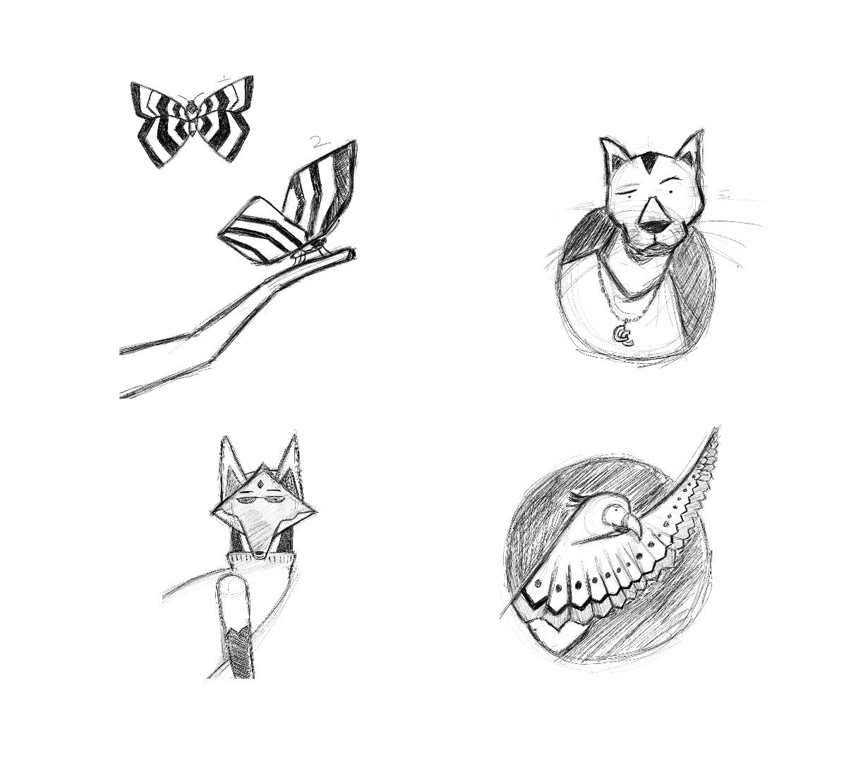 Illustration - Cowrywise Roundup