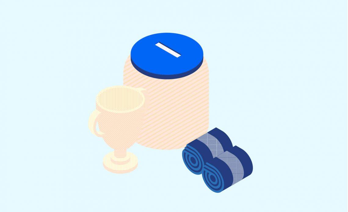 Cowrywise Savings Circles