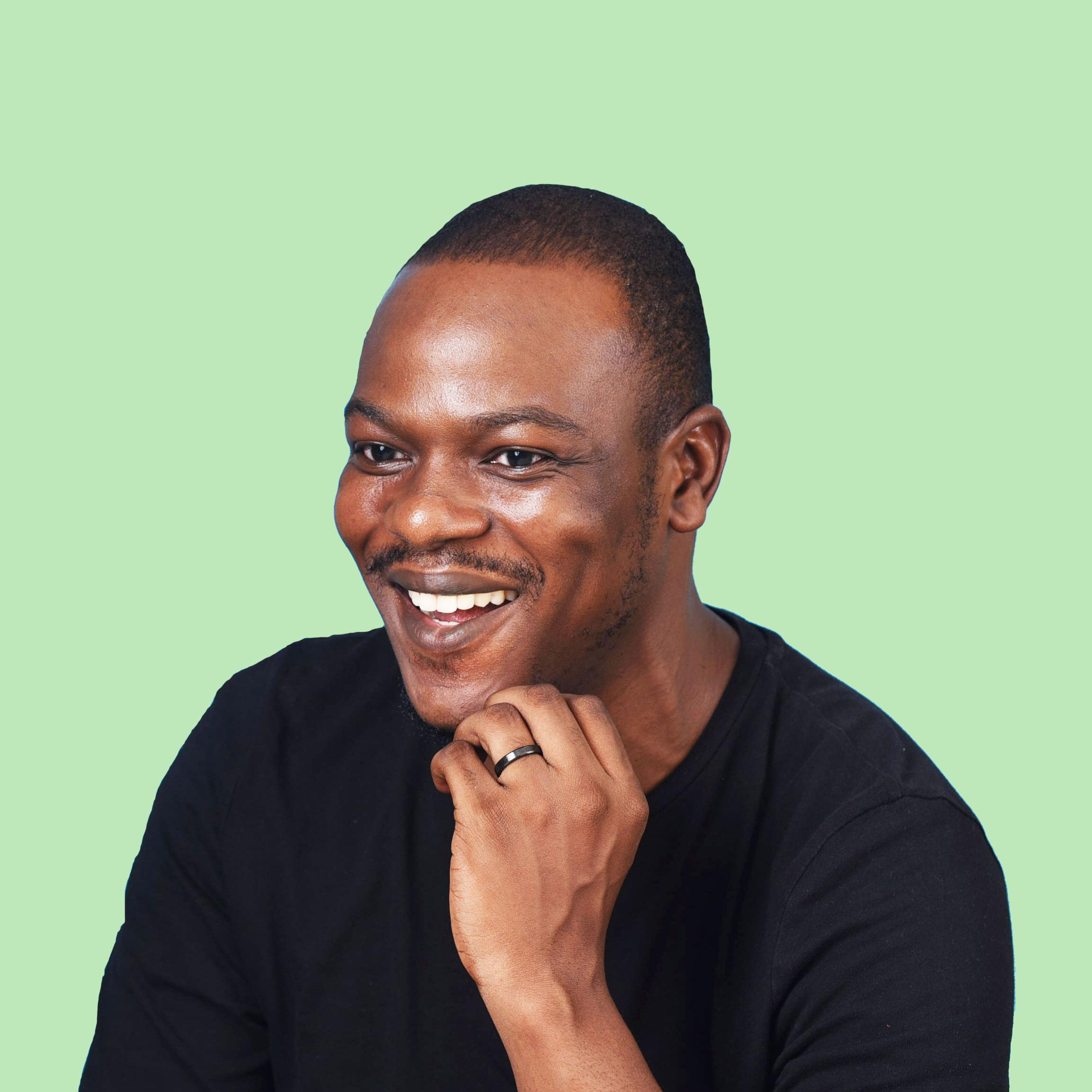 babs invest online in nigeria