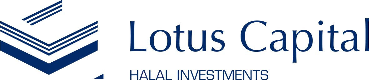 lotus capital mutual funds and Nigerian bonds treasury bills t bills